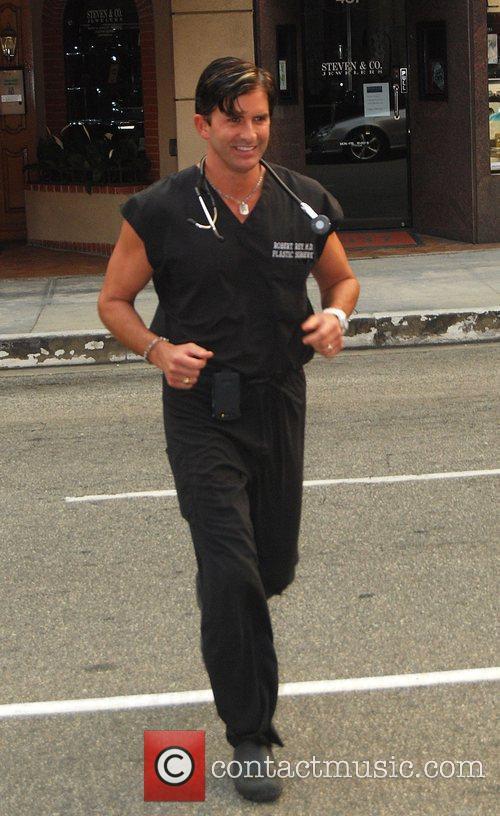 Dr. 90210  Beverly Hills Plastic Surgeon, Dr....