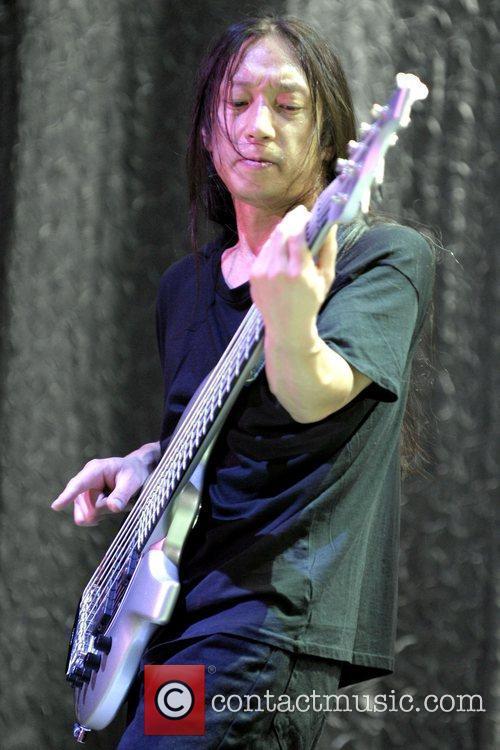 John Myung 1