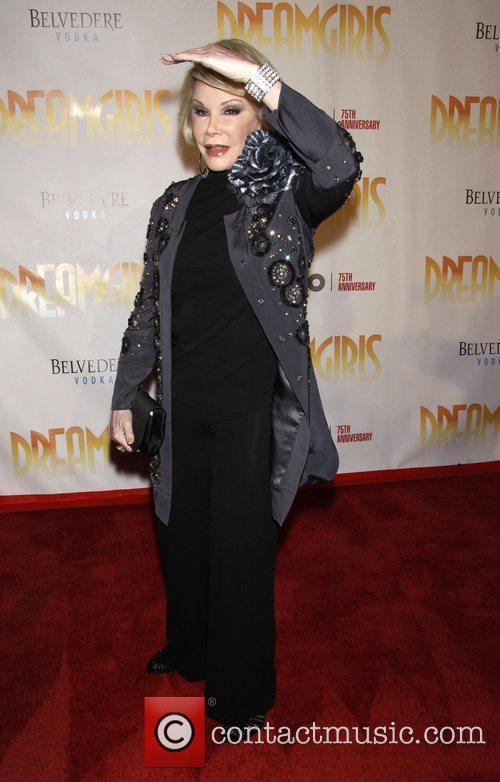 Joan Rivers 1
