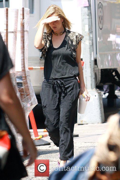 Drew Barrymore 3