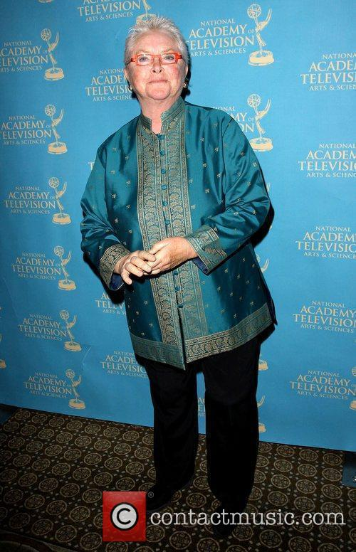 Susan Flannery 4