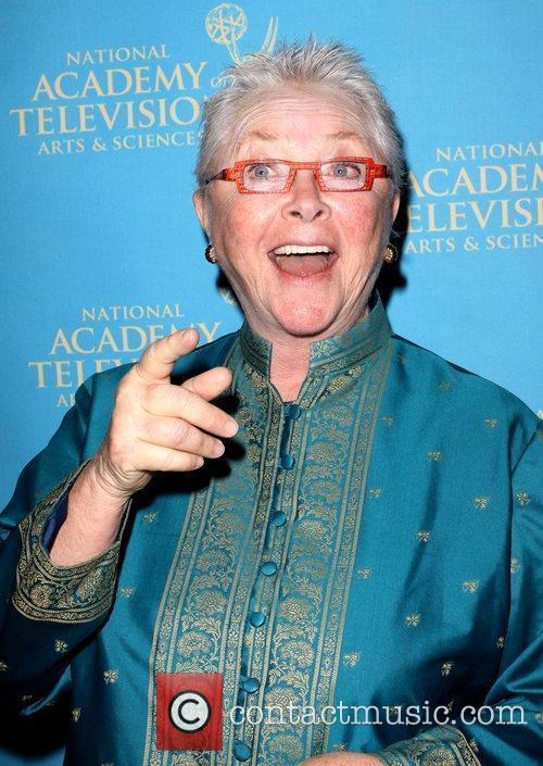 Susan Flannery 2