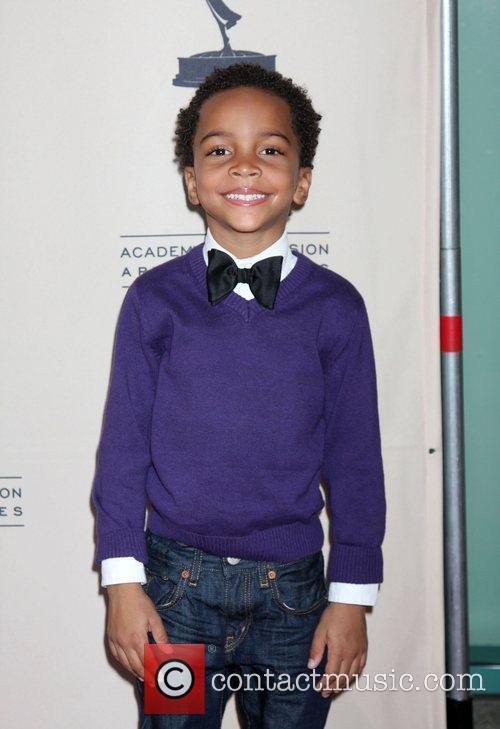 Terrell Ramsom Jr 1