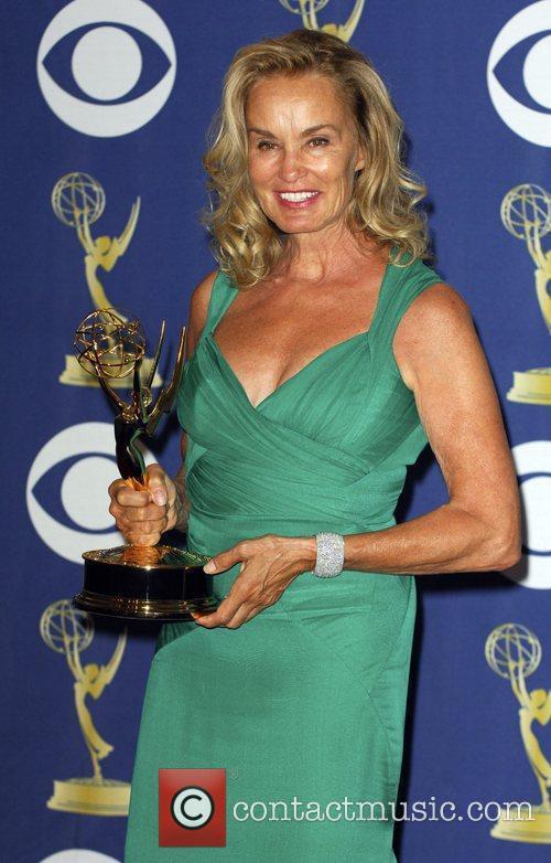 Jessica Lange 3