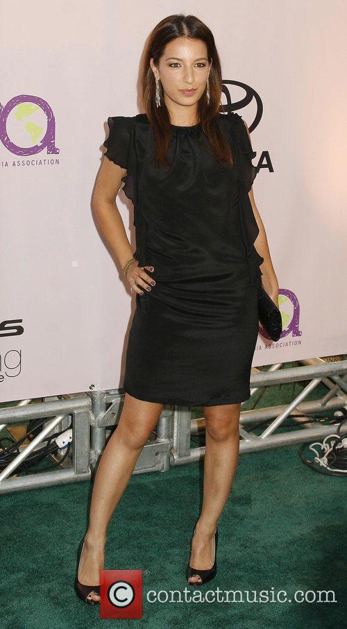 Vanessa Lengies 3