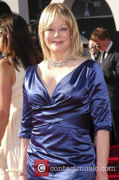 Candy Spelling The 2009 ESPY Awards - Arrivals...