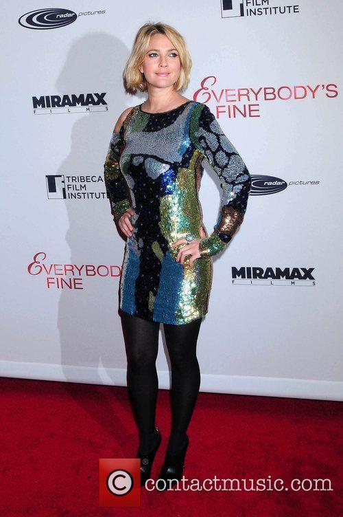 Drew Barrymore 11