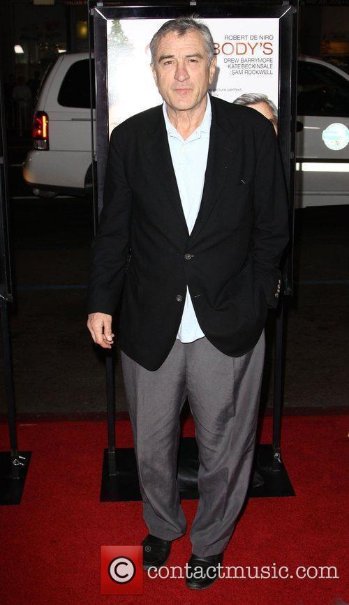 Robert De Niro 6