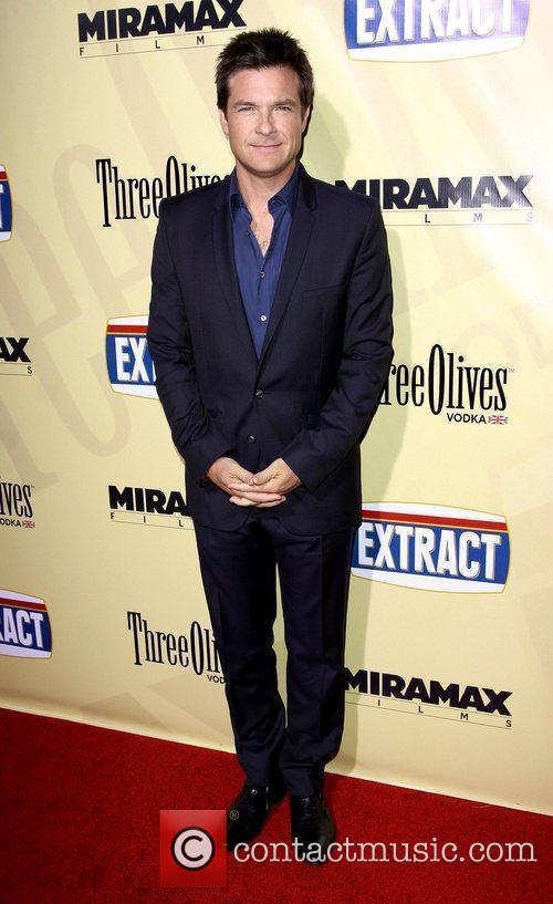 Jason Bateman 6