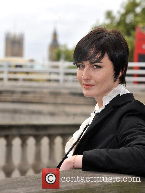 Erin O'connor 7