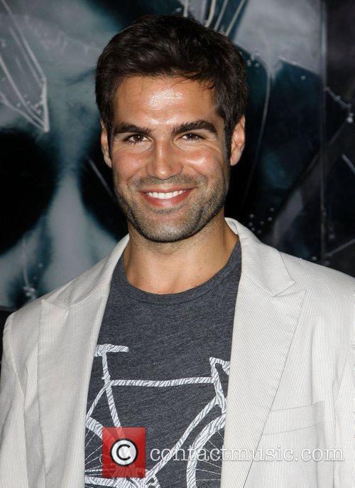 Jordi Vilasuso 1