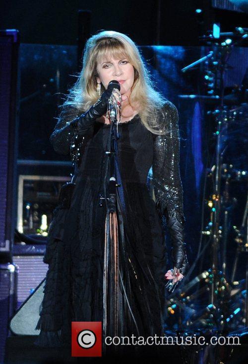 Fleetwood Mac 5