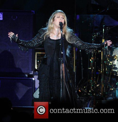 Fleetwood Mac 10