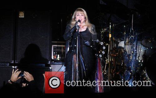 Fleetwood Mac 1