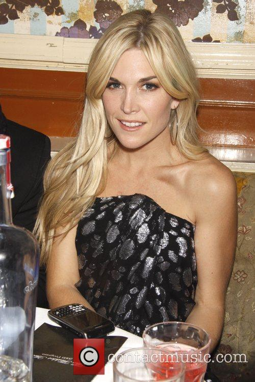 Tinsley Mortimer First Annual Fleshbot Awards held at...