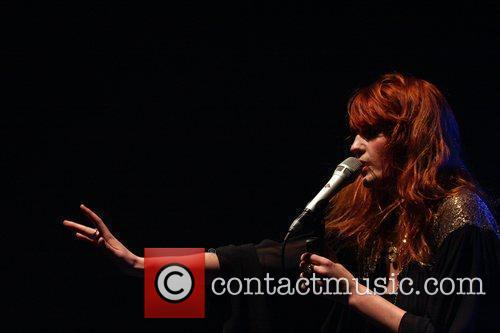Florence And The Machine 11