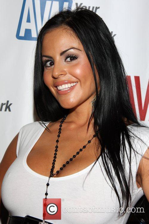 Mikayla Mendez picture