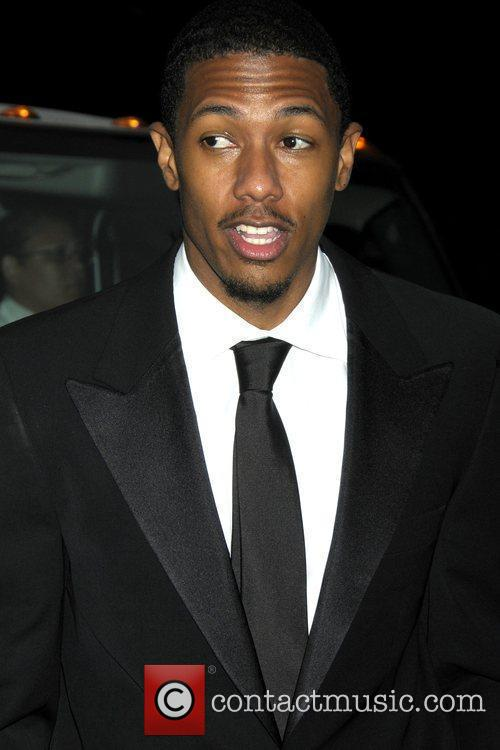 Nick Cannon The Fresh Air Fund 'Salute to...