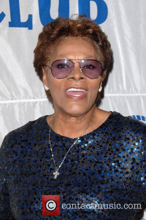 Dionne Warwick You Can Have Him Is There Another Way To Love Him