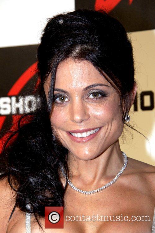bethenny frankel fat. Bethenny Frankel Gallery
