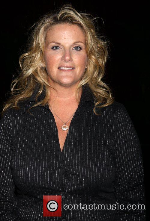 trisha yearwood 2618845