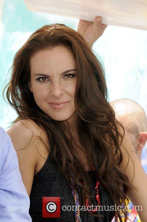 Kate Del Castillo 2