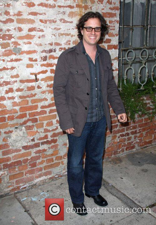 Davis Guggenheim and Mann Village Theater 3