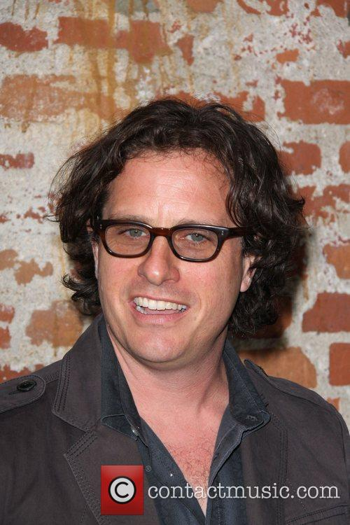 Davis Guggenheim and Mann Village Theater 5
