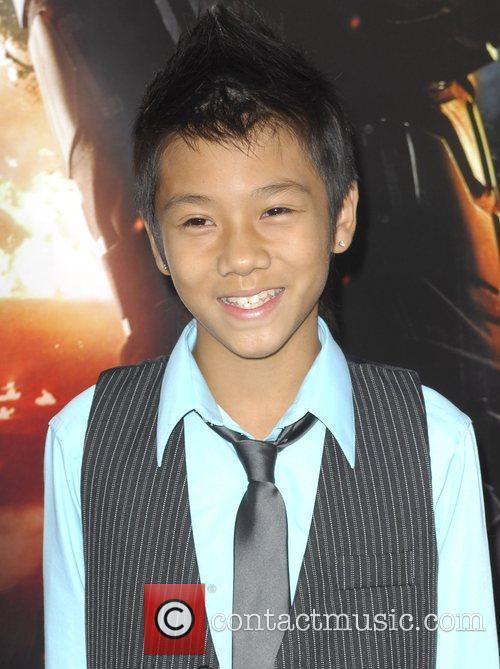 Brandon Soo Hoo 4