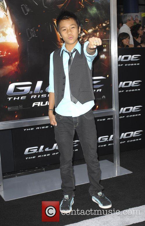 Brandon Soo Hoo 1