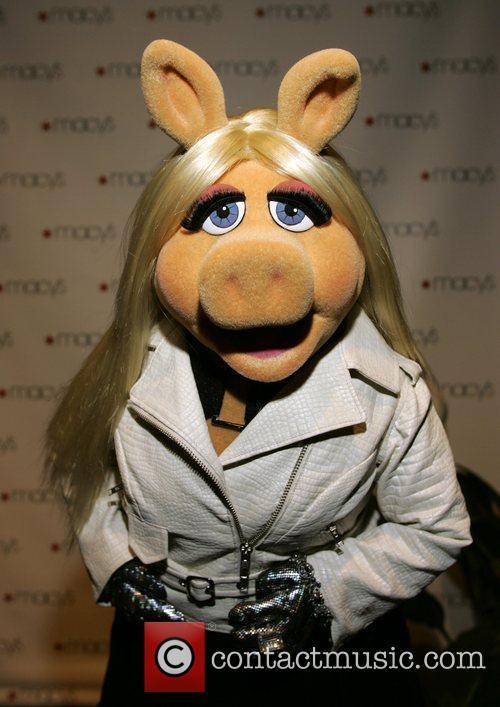 Miss Piggy 5