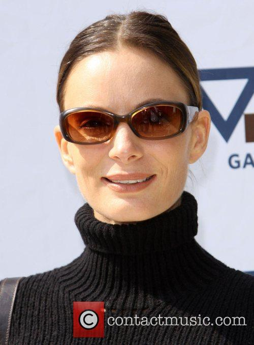 Gabrielle Anwar - Wallpapers