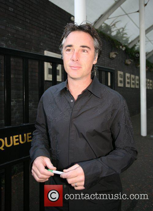 Greg Wise 6