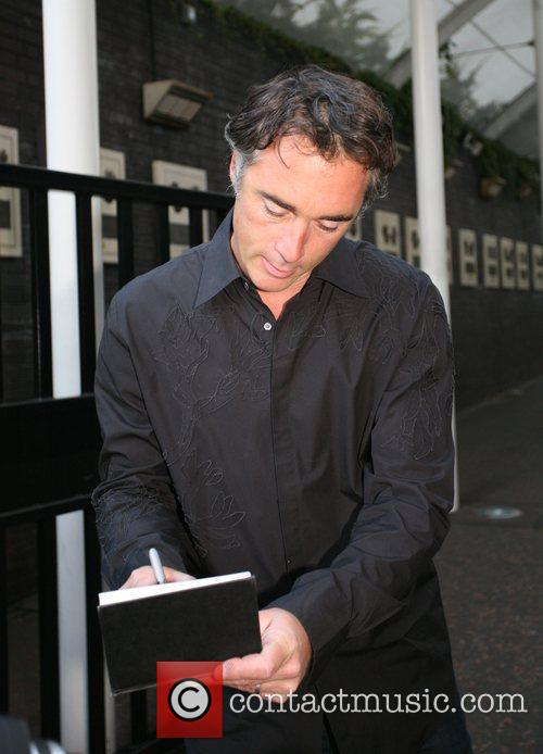 Greg Wise 7