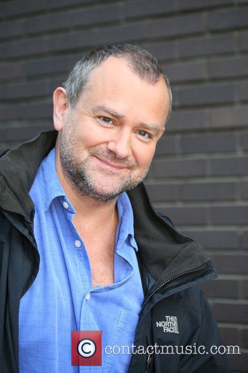 Hugh Bonneville 2