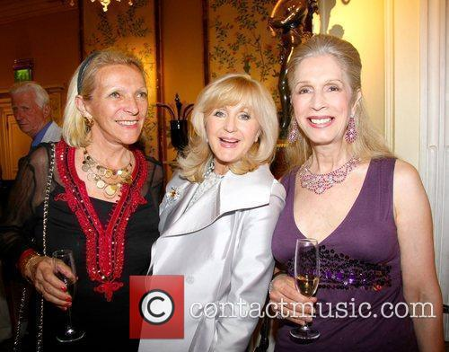 Lady Colin Campbell 2