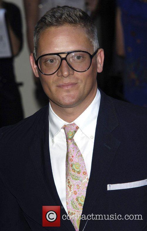 Giles Deacon 9
