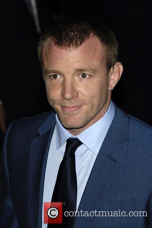 Guy Ritchie 4