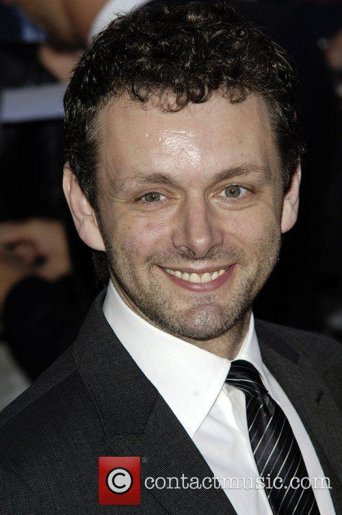 michael sheen gq men of the year awards held at the... | picture ...