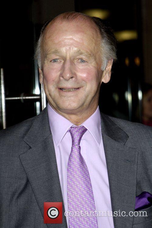 Simon Parker Bowles 4
