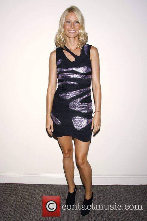 Gwyneth Paltrow 14
