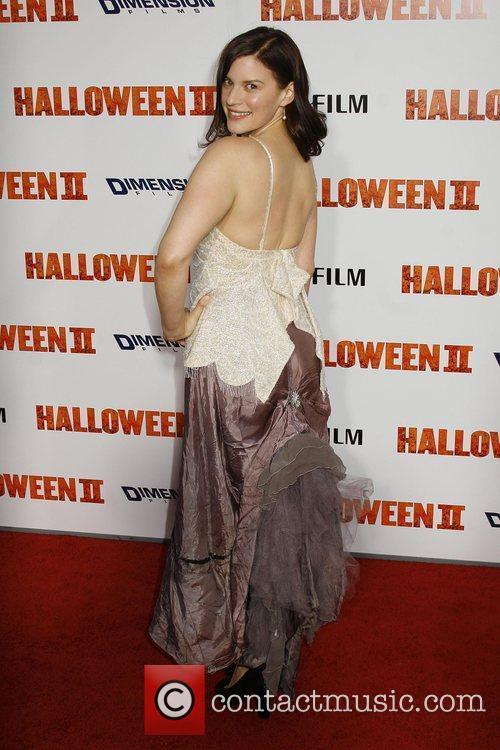 Jennifer Skyler 2