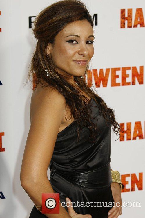 Leslie Lopez 1