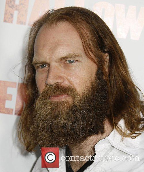 tyler mane autographtyler mane michael myers, tyler mane wrestler, tyler mane troy, tyler mane height, tyler mane instagram, tyler mane tall, tyler mane autograph, tyler mane wwe, tyler mane facebook, tyler mane workout, tyler mane real height, tyler mane net worth, tyler mane imdb, tyler mane movies, tyler mane halloween 3, tyler mane interview, tyler mane michael myers interview, tyler mane ajax