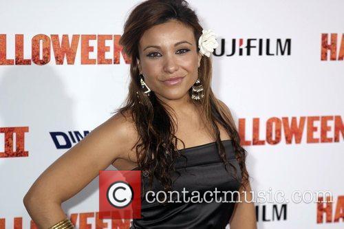 Leslie Lopez 4