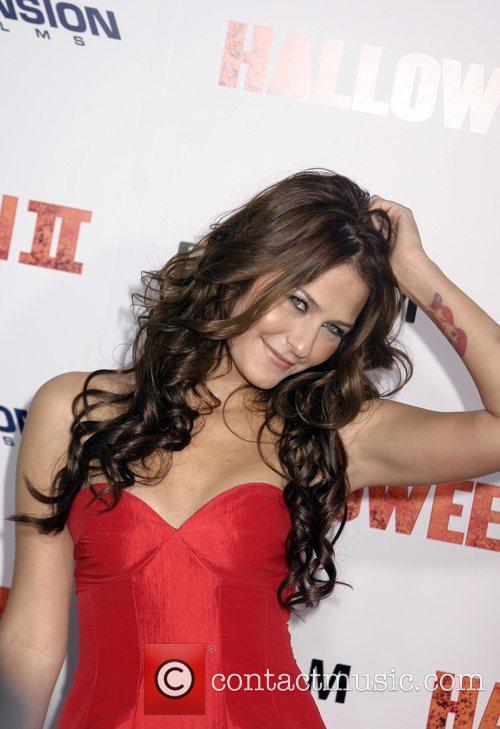 Scout Taylor-compton 7