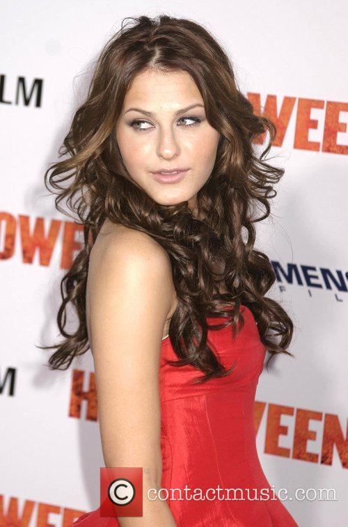 Scout Taylor-compton 10