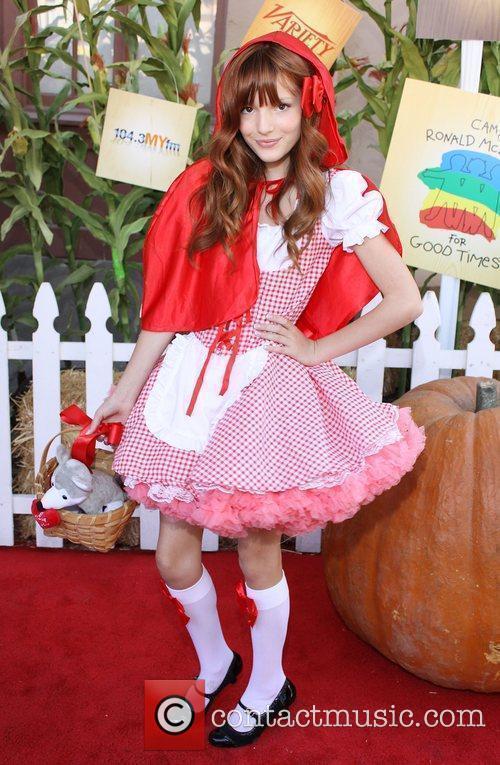 http://www.contactmusic.com/pics/lc/halloween_carnival_261009/bella_thorne_2629751.jpg