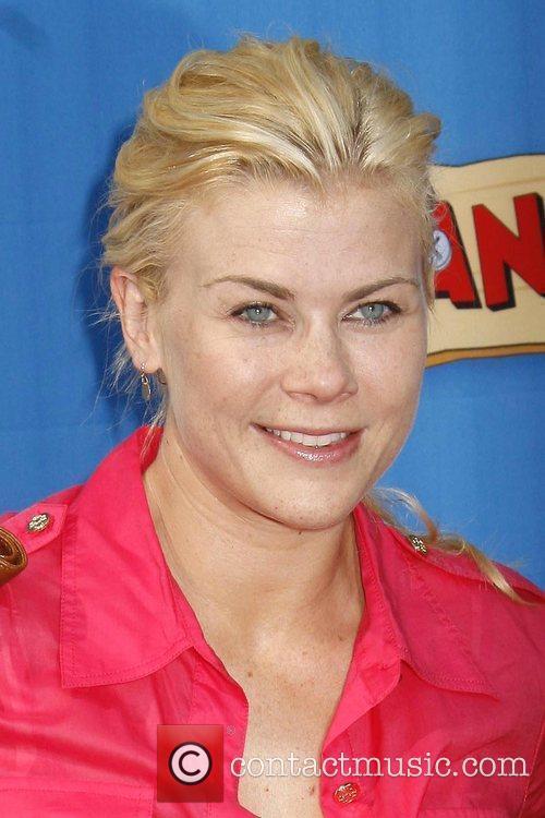 Alison Sweeney 3