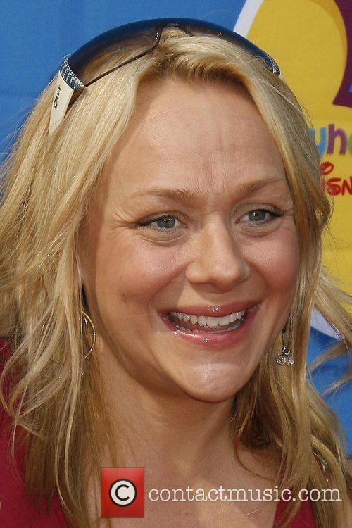 Nicole Sullivan 1